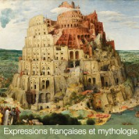 vignette_expressions