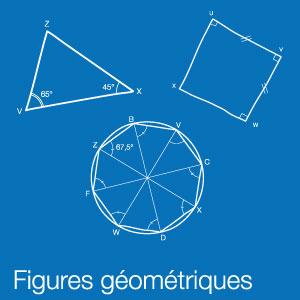 vignette_maths