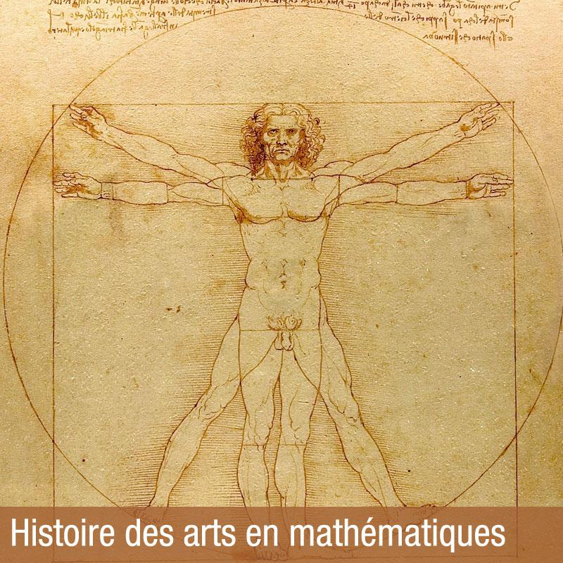 vignette_histoire_des_arts_et_mathematiques