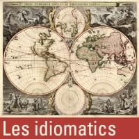 vignette_idiomatics