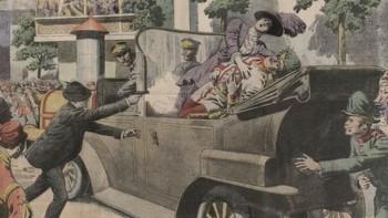 7772826492_l-attentat-de-sarajevo-le-28-juin-1914